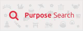 Purpose search